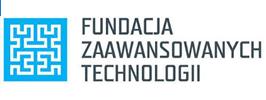 Fundacja Zaawansowanych Technologii, Warszawa