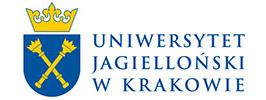 Uniwersytet-Jagiellonski