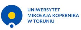 Uniwersytet-M-Kopernika-w-Toruniu